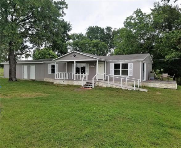101 Pr 5830, Donie, TX 75838 (MLS #189466) :: Magnolia Realty