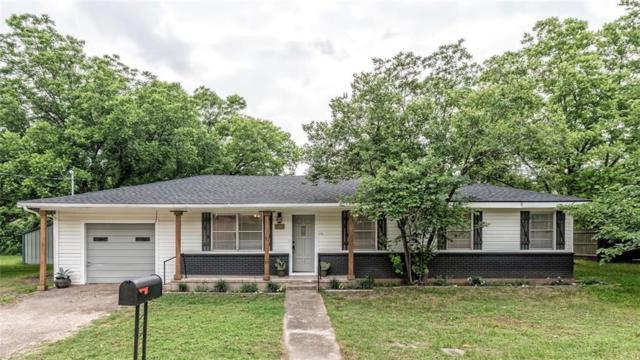 105 Butler Drive, Valley Mills, TX 76689 (MLS #189509) :: Magnolia Realty
