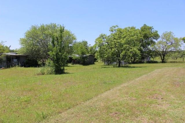 690 Saffle, Robinson, TX 76706 (MLS #189558) :: Magnolia Realty