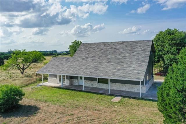749 Old Ranch Road, China Spring, TX 76633 (MLS #189630) :: Magnolia Realty