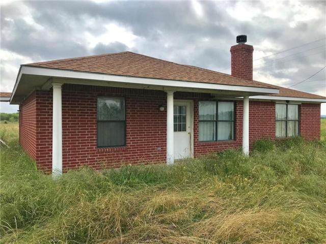 2022 Fm 339 Street, Groesbeck, TX 76642 (MLS #189639) :: Magnolia Realty