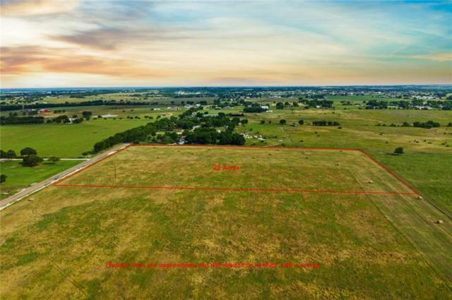 TBD Southern View, Lorena, TX 76655 (MLS #189642) :: A.G. Real Estate & Associates