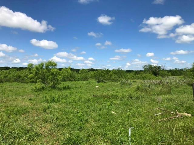 483 lcr 608 Lcr 610 Road, Mart, TX 76664 (MLS #189674) :: Magnolia Realty