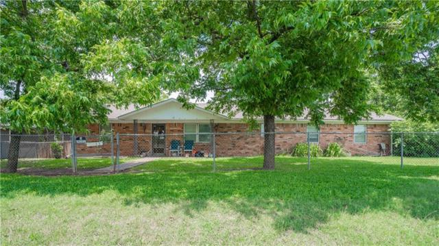 673 Fm 1713 Drive, Whitney, TX 76692 (MLS #189766) :: Magnolia Realty