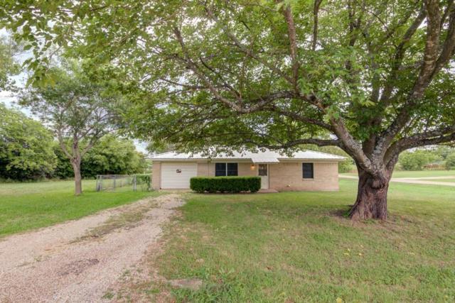 370 Illinois, China Spring, TX 76633 (MLS #189813) :: Magnolia Realty