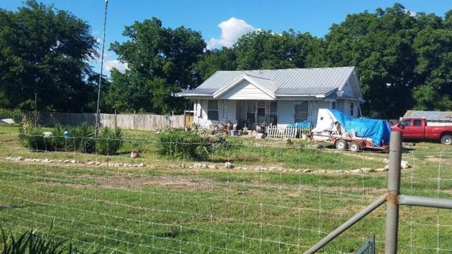 4561 S 12th Road, Waco, TX 76706 (MLS #189848) :: A.G. Real Estate & Associates