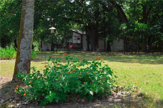 259 Vz Cr 3849, Wills Point, TX 75169 (MLS #189991) :: A.G. Real Estate & Associates