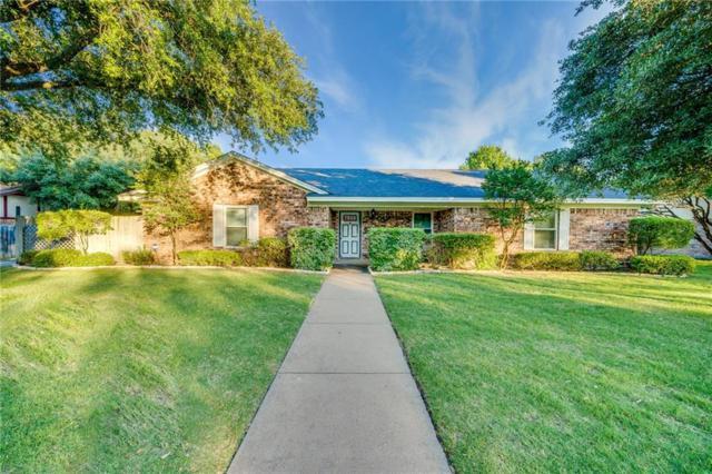 105 Virginia Drive, Hewitt, TX 76643 (MLS #190021) :: A.G. Real Estate & Associates