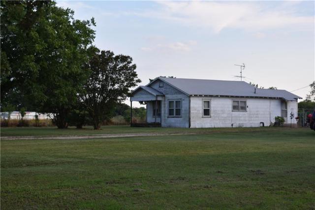 431 Brickyard Road, West, TX 76691 (MLS #190029) :: Magnolia Realty
