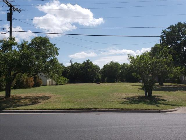 TBD Attaway Road, Hewitt, TX 76643 (MLS #190040) :: Magnolia Realty