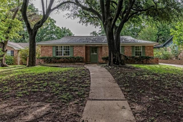 2325 Lake Air Drive, Waco, TX 76710 (MLS #190054) :: Magnolia Realty