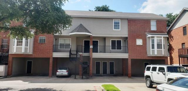 600 Bagby Avenue 8D, Waco, TX 76706 (MLS #190203) :: The i35 Group