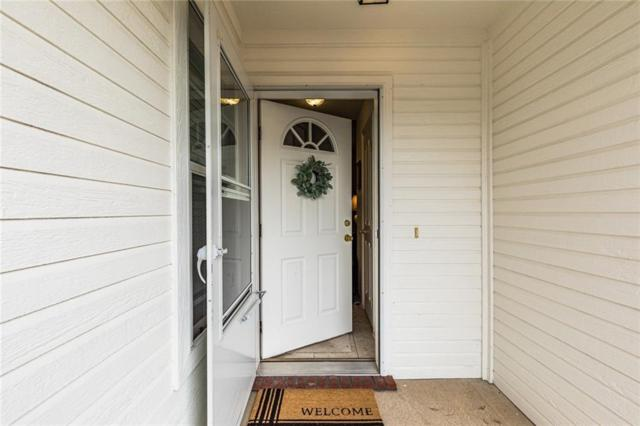 112 W Jade Drive, Hewitt, TX 76643 (MLS #190205) :: Magnolia Realty