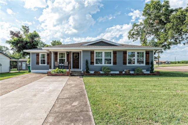 1308 W 5th Street, Mcgregor, TX 76657 (MLS #190509) :: Magnolia Realty