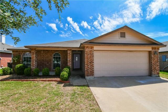 10121 Barton Creek Drive, Waco, TX 76708 (MLS #190557) :: Magnolia Realty