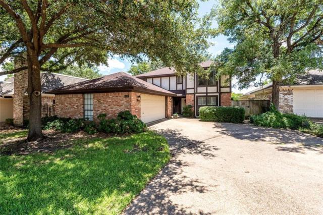 49 Sugar Creek Place, Waco, TX 76712 (MLS #190629) :: Magnolia Realty