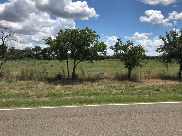 TBD Old China Spring Road, China Spring, TX 76633 (MLS #190657) :: Magnolia Realty