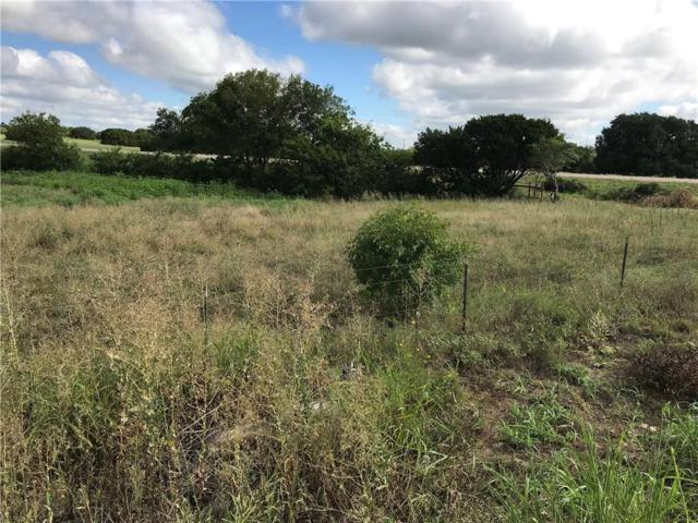 TBD Hwy 6 Highway, Valley Mills, TX 76689 (MLS #190658) :: Magnolia Realty