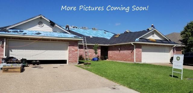 10220 Iris Lane, Waco, TX 76708 (MLS #190715) :: Magnolia Realty