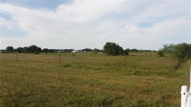 tbd Southern Breeze Road, Lorena, TX 76655 (MLS #190858) :: A.G. Real Estate & Associates