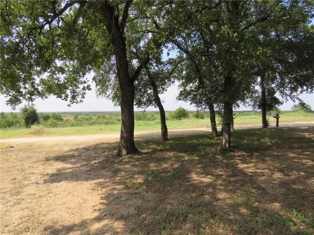 808 E Rocket Road, Lorena, TX 76655 (MLS #191140) :: A.G. Real Estate & Associates