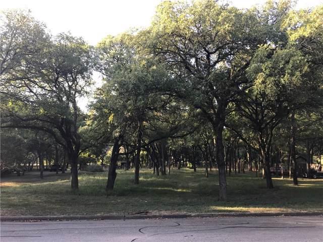 223 Oak Creek Circle, Mcgregor, TX 76657 (MLS #191178) :: A.G. Real Estate & Associates