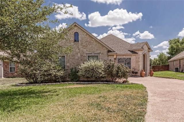 3112 Lippizan Street, Waco, TX 76706 (MLS #191281) :: A.G. Real Estate & Associates