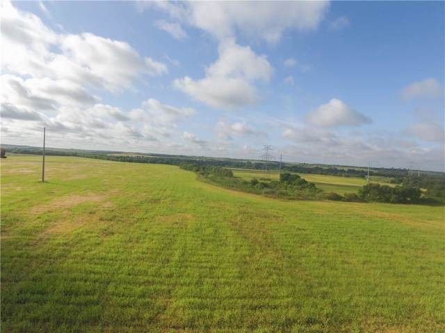 TBD Cr 459 Road, Troy, TX 76579 (MLS #191395) :: The i35 Group