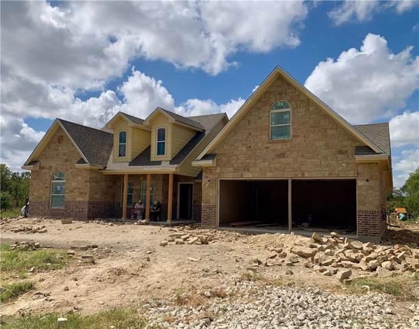 354 Violet Drive, Robinson, TX 76706 (MLS #192009) :: A.G. Real Estate & Associates