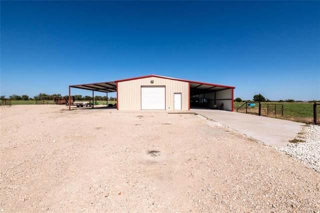 46.95+/- Acres Sherry Lynn Drive, China Spring, TX 76633 (MLS #192462) :: A.G. Real Estate & Associates