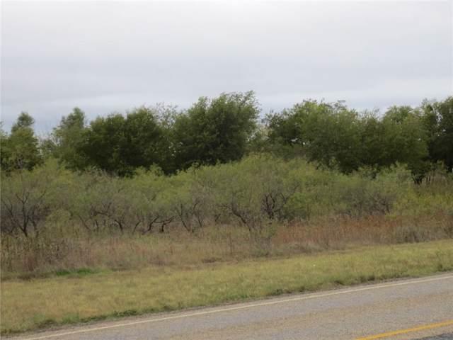 TBD China Spring Road, China Spring, TX 76633 (MLS #192509) :: A.G. Real Estate & Associates
