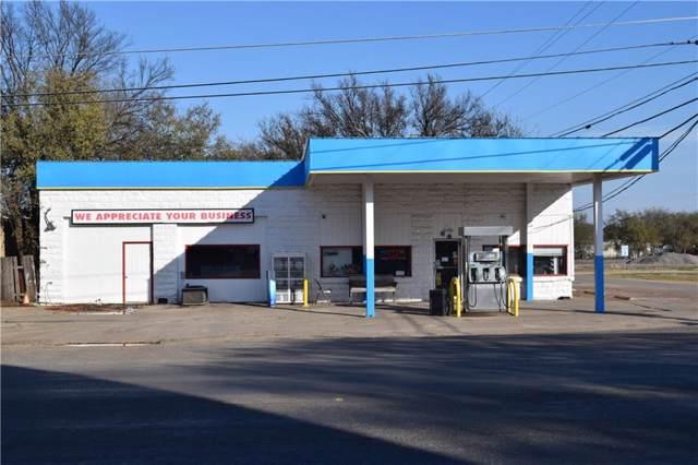 6756 N Lone Star Parkway, Crawford, TX 76638 (MLS #192766) :: A.G. Real Estate & Associates
