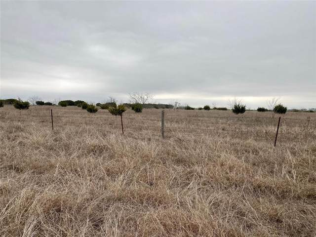 3114 Chisholm Trail, Crawford, TX 76638 (MLS #194681) :: A.G. Real Estate & Associates