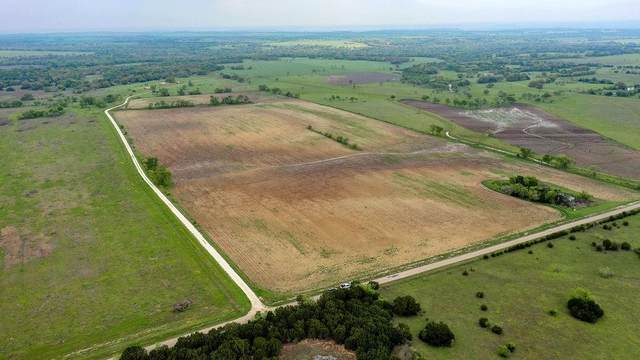 215 Cr 225 Road, Valley Mills, TX 76689 (MLS #194807) :: The i35 Group