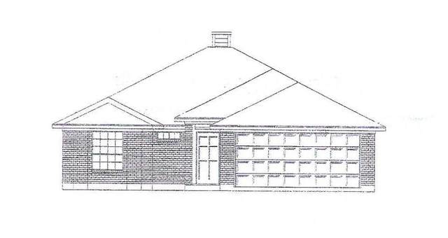1614 Curlew Lane, Temple, TX 76502 (MLS #195735) :: The i35 Group
