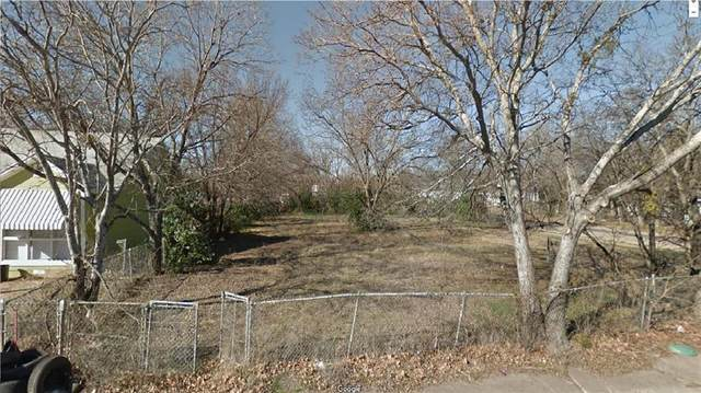 2207 Lyle Avenue, Waco, TX 76708 (MLS #197063) :: A.G. Real Estate & Associates