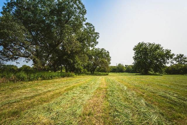TBD N Jefferson Street, Mcgregor, TX 76657 (#197767) :: Homes By Lainie Real Estate Group