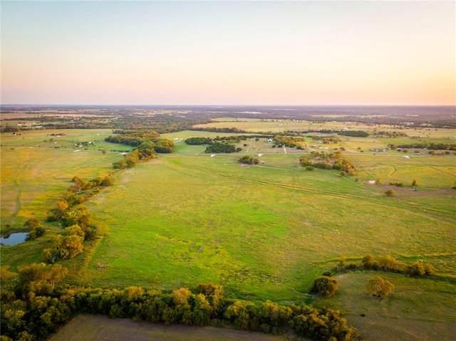 15885 Fm 107, Moody, TX 76557 (MLS #198172) :: A.G. Real Estate & Associates