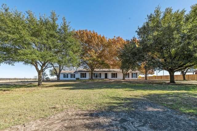 15131 Willow Grove Road, Moody, TX 76557 (MLS #198923) :: A.G. Real Estate & Associates