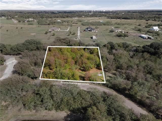 TBD Spring Lake Road, Waco, TX 76705 (MLS #198958) :: A.G. Real Estate & Associates
