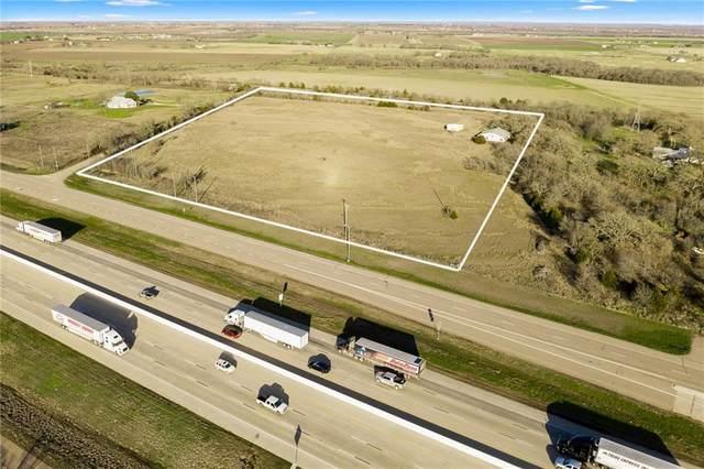 328 Mangrum Road, West, TX 76691 (MLS #198993) :: A.G. Real Estate & Associates