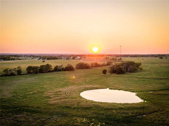 6601 Fm 2671, Mcgregor, TX 76557 (MLS #199164) :: Vista Real Estate