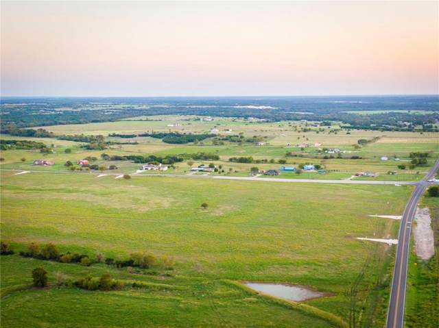 15605 Fm 107, Moody, TX 76557 (MLS #199177) :: Vista Real Estate