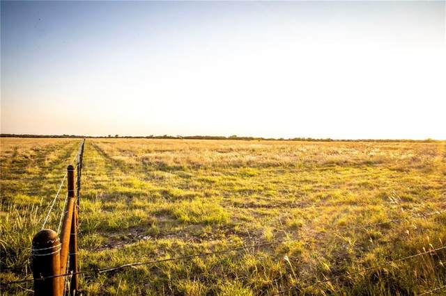 16135 Fm 107, Moody, TX 76557 (MLS #199187) :: Vista Real Estate