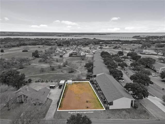 8503 Golfers Lane, Woodway, TX 76712 (MLS #199189) :: A.G. Real Estate & Associates