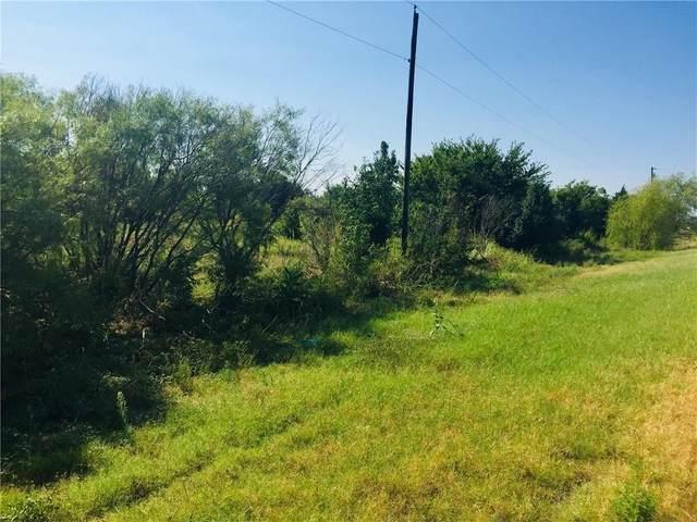 N N Ih 35 Highway, Waco, TX 76705 (MLS #199246) :: A.G. Real Estate & Associates