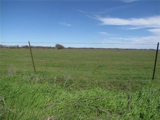 0001 Fm 2114 Highway, West, TX 76691 (MLS #199348) :: A.G. Real Estate & Associates