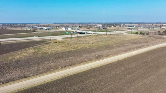 TBD Amity Road, Belton, TX 76513 (#199746) :: Zina & Co. Real Estate