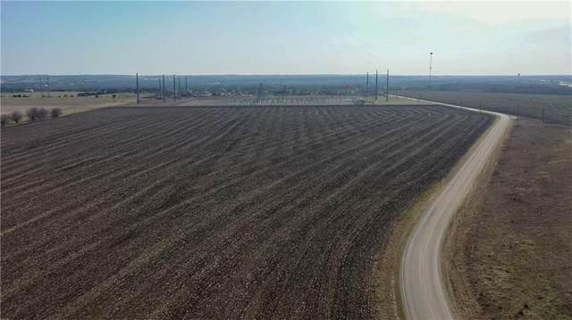 TBD E Amity Road, Belton, TX 76513 (#199747) :: Zina & Co. Real Estate