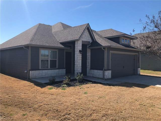1120 Placid Circle, Waco, TX 76706 (#199911) :: Homes By Lainie Real Estate Group